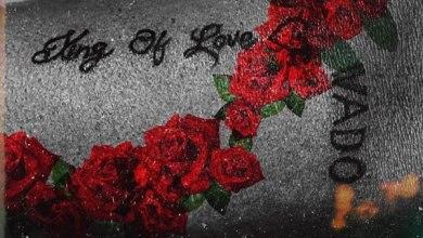 Photo of Album: Kizz Daniel – King Of Love
