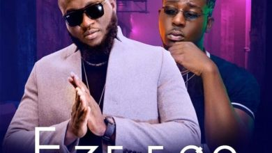 Photo of KINGP – Eze Ego ft. Zoro