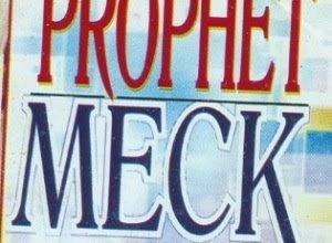 Photo of Prophet Meck – Asa Nwa & Ebe N'Eli Ife