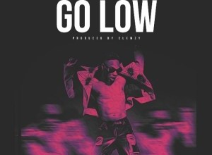 Photo of L.A.X – Go Low