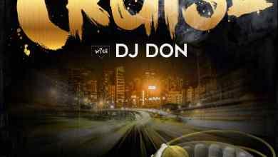 Photo of Dj Don – Cruise Mixtape