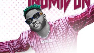 Photo of Skales – Inumidun