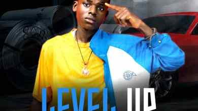 Photo of Romino – Level Up