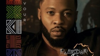 Photo of Flavour ft Phyno & Umu Obiligbo – Doings (remix)