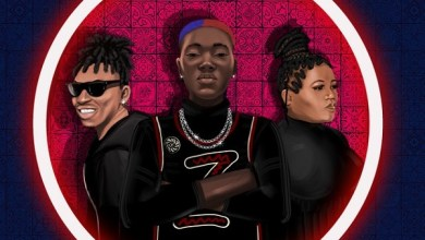 Photo of Zinoleesky Ft. Mayorkun & Busiswa – Kilofeshe (Remix)
