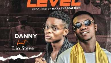 Photo of Danny ft Lio Steve – Hustle Level