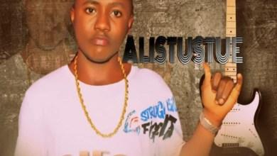 Photo of Alistustue – Obiego