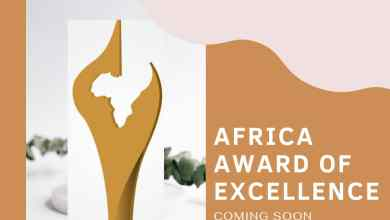 Photo of [News]: Anambra Icons Bags the Almighty AFRICA AWARD OF EXCELLENCE 2021.