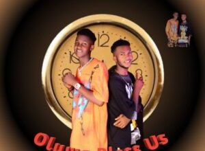 Photo of Justice jp ft Benzking – Oluwa bless us
