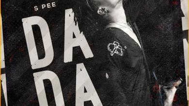 Photo of S pee – Da Da