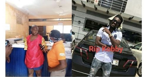 Landlord kills tenant for refusing to vacate his house