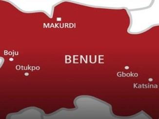 Benue : Troops repel gunmen, 5 feared dead