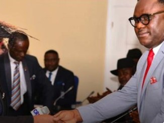 Cross River House of Assembly rejects Ikpeme as CJ for the second time