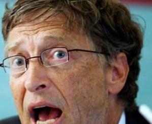 80% of the world to take COVID-19 vaccine - Bill Gates