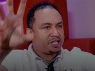 Daddy Freeze promotes Hushpuppi, Nigerians drag him