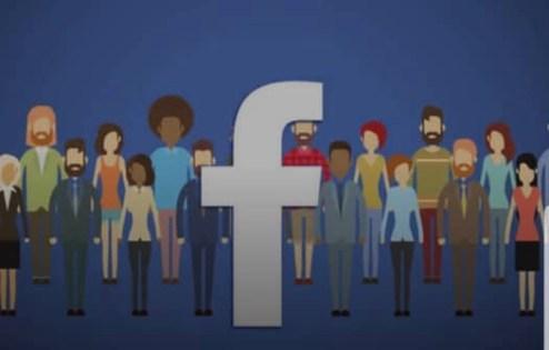 Facebook set to prioritize original news reporting