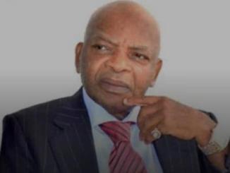 Prince Arthur Eze - Only God can make an Igbo man President