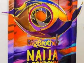 BBNaija : Ebuka announces the biggest twist of the season