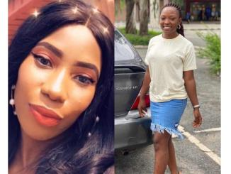 Instagram user, Esther, drags her trainer for tribal humiliation
