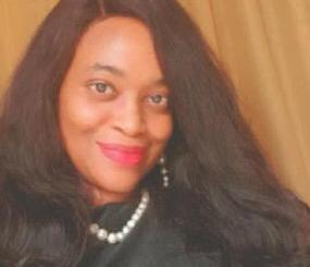 I was a rich man's wife and living large, yet I left - Claire Nnadi