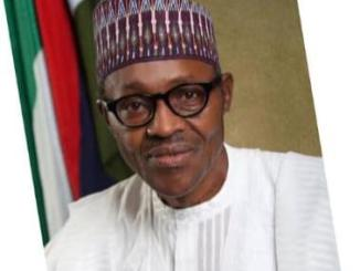 President Buhari - We have done our best in combating insecurity