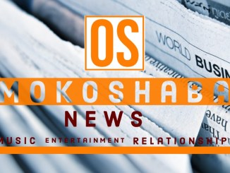 Omokoshaban