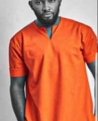 Uti Nwachukwu begs Tacha for forgiveness
