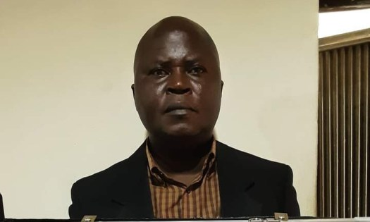 EFCC Arraigns Lawyer for Allegedly Stealing N107M of his client's in Jos