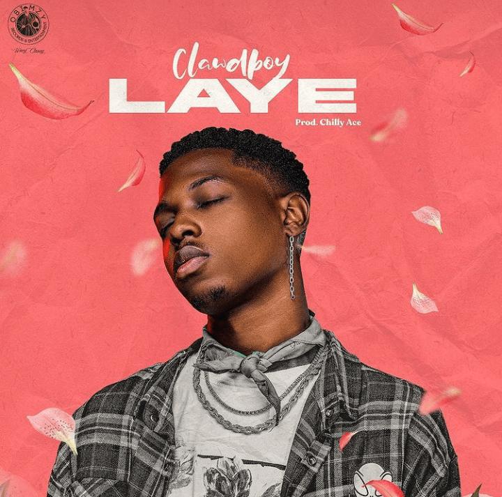 Clawdboy – Laye
