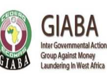 Giaba, Ndlea Partner Against Money Laundering, Drug Trafficking