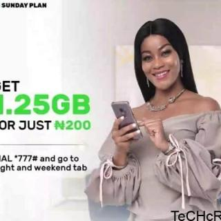get 1.25GB for N200