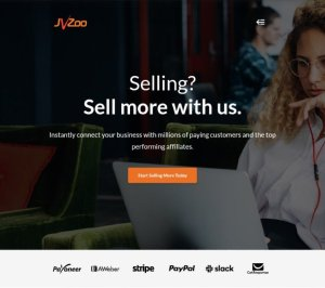 Jvzoo vs clickbank