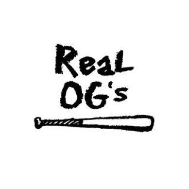 NaijaDJMixtapes Real OG's Hip Hop Mix Vol 1 - 88.57 Mb