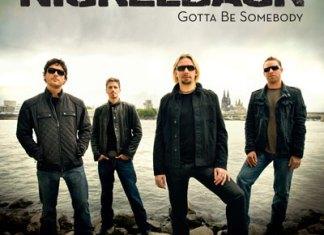 (Dj Mixtape) Best of Nickelback Songs of AllTIme
