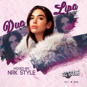 Best of Dua Lipa Dj Mix
