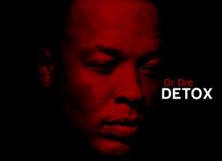 Best Dr Dre Songs of AllTime Dj Mix