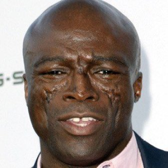 Seal Most Wanted Songs Dj Mixtape [Best of Seal Mix]