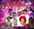 DJ Diamond - Nara Ekele (Praise & Worship) Mixtape