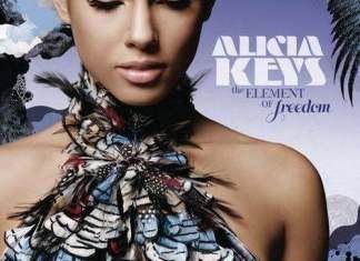 Best of Alicia Keys Dj Mixtape (Greatest Hits)