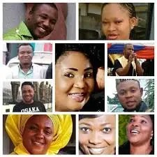 Old Igbo Gospel Dj Mix    80 Powerful Igbo Gospel Songs
