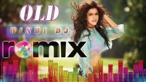 Download Old Romantic Hindi Bollywood Songs Dj Mix