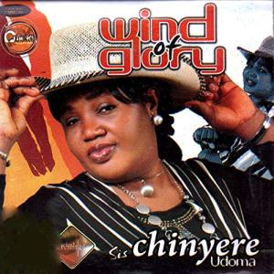 Chinyere Udoma Adim Well Loaded Mix (Latest Audio Mp3 Songs)