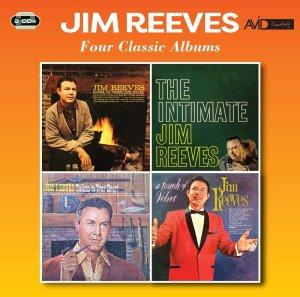 Best of Jim Reeves Dj Mix (Jim Reeves Greates Hits)