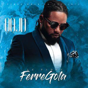 Best Of Ferre Gola Mix !!