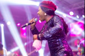 Mercy Chinwo And Bredjo Praise And Worship Mixtape