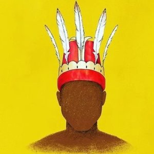 Igbo Amaka Traditional Music DJ Mixtape (Latest Igbo Audio Songs MP3)