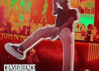 DJ Consequence – BB Naija 2020 Lockdown Mixtape 2020