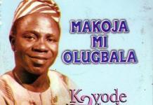 Kayode Fashola Mega Hits Mixtape (Best Of Kayode Fashola Songs)