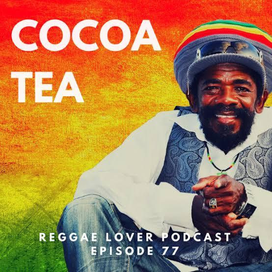 Download Mixtape: Best Of Cocoa Tea DJ Mixtape (COCOA TEA SONGS DJ MIX)