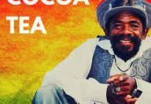 Best Of Cocoa Tea Mixtape (Popular Cocoa Tea Songs)